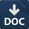 docdl